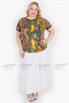 6cb922998aa Интернет магазин одежды больших размеров в Благовещенске -