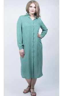 54c2d9294bd Купить женскую одежду Sparada в Благовещенске -